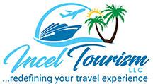 Incel Tourism LLC
